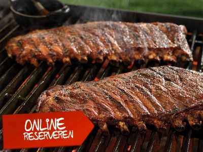 Spare_ribs reserveer