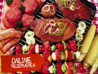 grill1reserveer